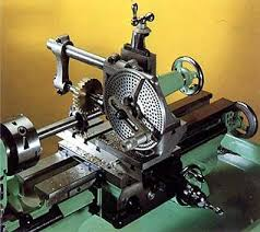sherline lathe projects. kết quả hình ảnh cho indexer for mini lathe spindle gear sherline projects