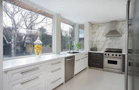 modern tile kitchen countertops. Glass Kitchen Backsplash Designs Tile In Countertops And Backsplashes  Pictures Modern Tiles Ideas Decorating For Kitchens Modern Tile Kitchen Countertops