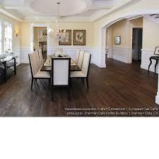 the garrison hardwood flooring collection has beautiful and enduring prefinished engineered hardwood flooring