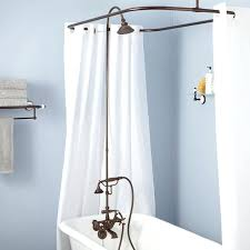turning a bathtub into a shower turning a bathtub into shower to architecture tub conversion before