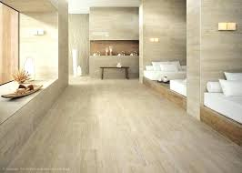wood like tile wood like tiles impressive look porcelain tile flooring image of ceramic tiled shower wood like tile for bedroom wooden tile porcelain