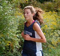Devon Greenwood '13 | Athletics News