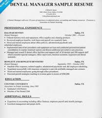 Office Manager Resume Sample Fascinating Office Manager Resume Sample Elegant 60 Best Job Resume Samples