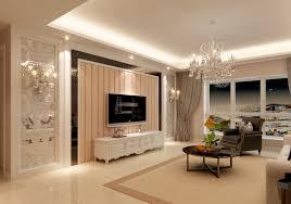 design stunning living room. Livingroom:Stunning Living Room Tv Wall Design India Ideas On Led Unit Designs Decorating Mount Stunning V
