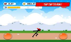 stick run 2 stick run challenge 1 2 apk download android arcade games