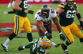 8 bold predictions for Bucs vs. Packers