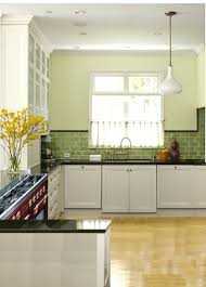 green tile kitchen backsplash sage green glass subway tile kitchen with  quartz and sage green glass