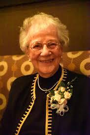Erma Smith | Obituaries | coastalview.com
