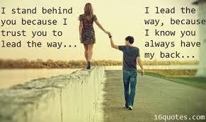Quotes For Couples Cool Quotes About Couples Trust 48 Quotes