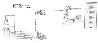 shaker 500 diagram shaker image wiring diagram ford mustang shaker 500 radio wiring diagram ford auto wiring on shaker 500 diagram