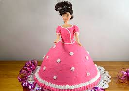 file 12 princess doll cake final 2 JPG