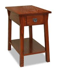 Narrow Side Tables For Bedroom Side Table With Drawers Ikea Ikea Selje Bedside End Tableside