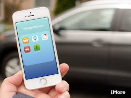 Best Mileage Log App Mileage Tracking Apps How Accurate Are They The Mileage Ace
