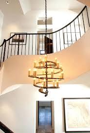 modern rustic chandelier rustic modern chandeliers interior home design modern rustic dining room chandelier modern rustic