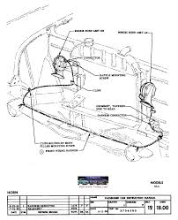 12 18 wiring diagram for 1956 chevy wiring wiring diagram collections on 1964 chevelle horn wiring diagram