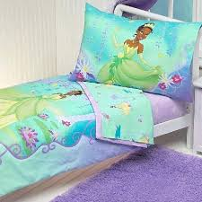 disney fairies bedding set dream about prince charming with princess and the frog bedding disney fairies disney fairies bedding
