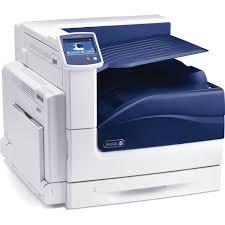Hp Tabloid Color Laser Printer