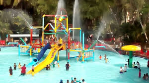 Anand Resorts Shanti Sagar Resort Youtube