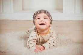 Ticaa Prinzessin Babyzimmer Weiß Rosa 5teilig Zum Toppreis Baby