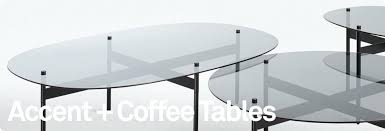 blu dot coffee table modern coffee tables and accent tables designed by dot blue dot free blu dot coffee table