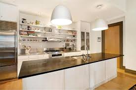 overhead kitchen lighting. overhead kitchen lighting 886f34e26f8e5afe41219b908b2ad316 n