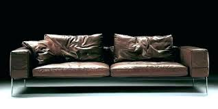 best leather sofa brands best brand furniture reviews best brands top leather sofa supplier best quality