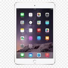 iPad 3 không Khí 2 quả Táo Hiển thị Võng mạc - Sản phẩm png tải về - Miễn  phí trong suốt Máy Tính Bảng png Tải về.