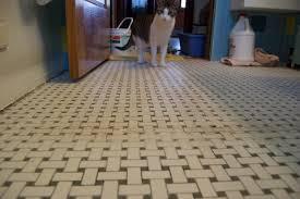 old bathroom tile. 2015010802 Old Bathroom Tile