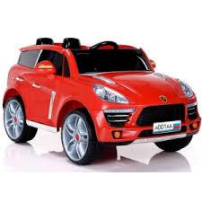 Детские <b>электромобили</b> - купить в Москве, сравнить цены в ...