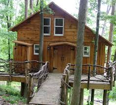 treehouse masters treehouses. Mohican Treehouse On Animal Planet\u0027s \u0027Treehouse Masters,\u0027 A New Possibility For High-end Campers | Cleveland.com Masters Treehouses