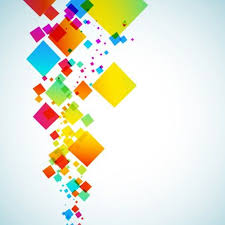 cool colorful abstract backgrounds.  Cool Colorful Abstract Background For IPad Wallpaper Throughout Cool Backgrounds S