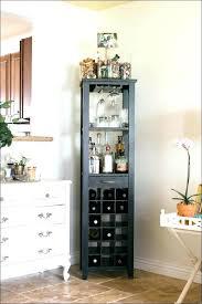 bar corner furniture. Corner Liquor Cabinet Storage Cabinets Medium Size Of Dining  Bar With Stools White Home Bar Corner Furniture