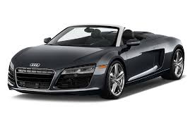 audi r8 2015 black. angular front audi r8 2015 black 2
