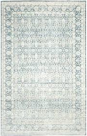 persian rug blue grey persian rug blue and grey rug blue grey area rug blue grey