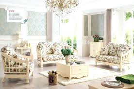 Country cottage style furniture Living Room English Country Furniture Style French Country City Busnsolutions English Country Furniture Style The Kitchen The Beauty Of Country