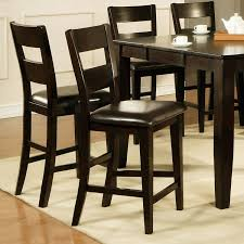 sam s club dining table and chairs. counter height dining chairs sam s club table and