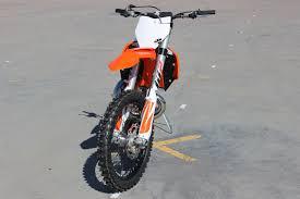 2018 ktm msrp. contemporary msrp 2018 ktm 250 sx go az motorcycles 9 to ktm msrp