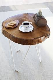 full size of coffee table designeree table ottoman tables books italy modern conceptual design coffee