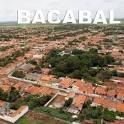 imagem de Bacabal Maranhão n-2