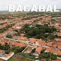 imagem de Bacabal Maranhão n-3