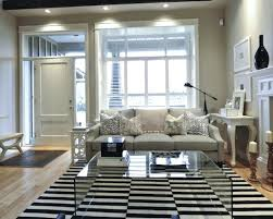 black and white striped area rug large size of area and white striped area rug classic living room black black white striped rug runner