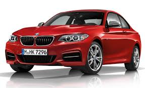 2017 BMW 2-series Official Photos and Info | News | Car and Driver