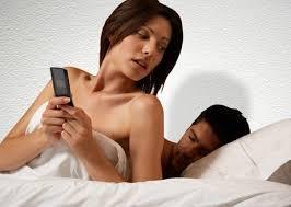 Resultado de imagen de Rituales para evitar la Infidelidad en la pareja