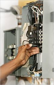 nys division of homeland security emergency services oem when operating a generator fuse box