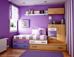 what color should i paint my wallsPaint My Room     Bright Paint Colors Advance To The Eye