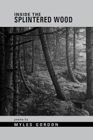 Inside the Splintered Wood: Myles Gordon: 9781893670983: Amazon.com: Books