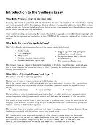Example Of Thesis Essays Example Of Thesis Statement For Argumentative Essay Research
