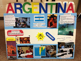 project posters poster project information mrs hingas social studies class