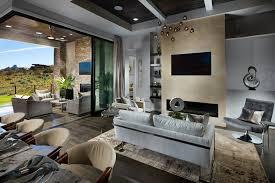 5 Bedroom Homes For Sale In Gilbert Az Concept Interesting Decorating