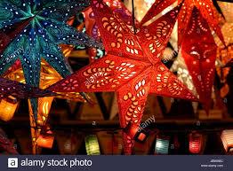 Weihnachtssterne Weihnachtsstern Stern Sterne